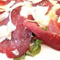bresaola-rughetta01